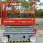 2008_skyjack_sjiii3219_scissor_lift_manlift_boom_aerial_jlg_genie_2_lgw