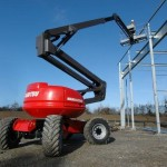 construction-equipment-articulated-boom-lift-MANITOU-ATJ-160-ATJ-180-ATJ-200-TJ-280---8_big--12040212381189540400