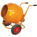portable-concrete-mixer